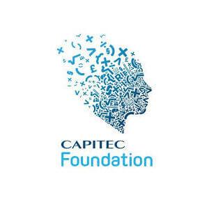 Capitec-Foundation-Trust-Logo