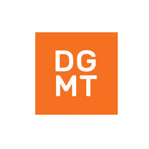 DG-Murray-Trust_Logo