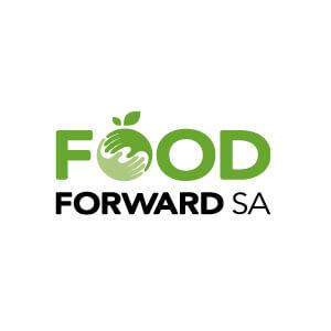 Food-Forward-SA-Logo