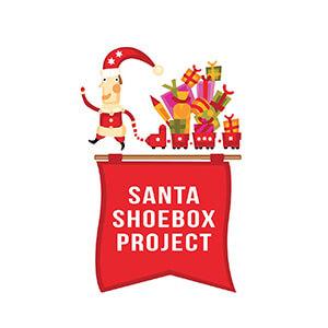 Santa-Shoebox_-Logo