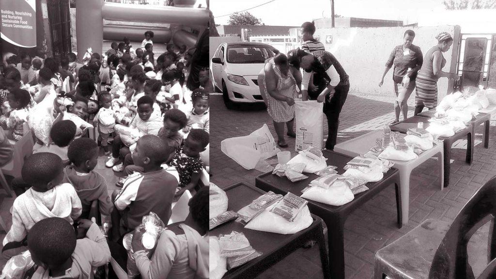 Siyakholwa-support-care-center_Food-Donations-Image-1500-x-844-vs-1