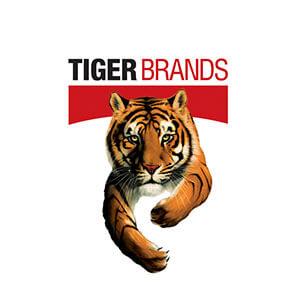 Tiger-Brands-Logo_vs2