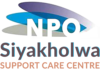 Siyakholwa Support Care_Logo