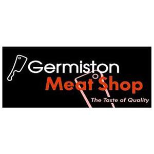 Germiston-Meat-Shop-Logo_vs1