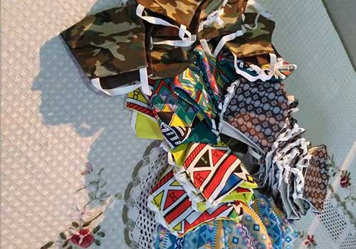 Masks-Received-to-aid-the-fight-against-Covid-19-for-Siyakholwa-Support-Care-Centre02
