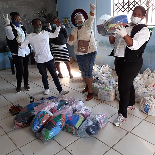 Siyakholwa-Support-Care-Centre_COVID-19-–-back-to-school-image-