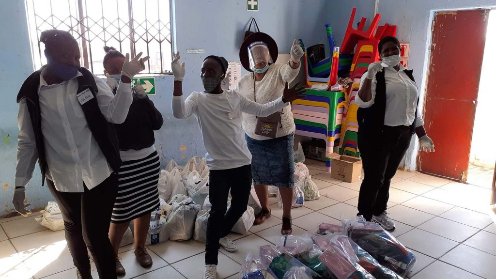 Siyakholwa-Support-Care-Centre_COVID-19-–-back-to-school-image-1