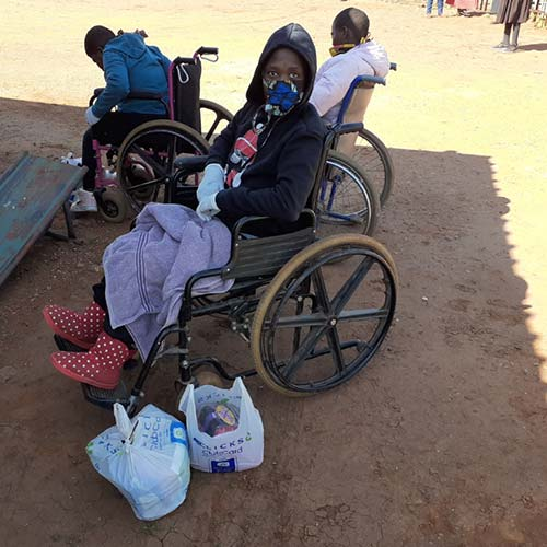 Siyakholwa-Support-Care-Centre_COVID-19-–-back-to-school-image-11