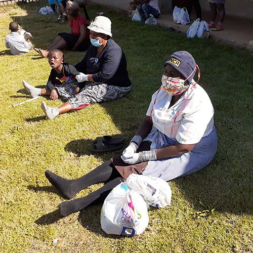Siyakholwa-Support-Care-Centre_COVID-19-–-back-to-school-image-15