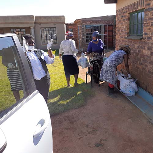 Siyakholwa-Support-Care-Centre_COVID-19-–-back-to-school-image-7