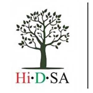 Hi-D-SA-Logo