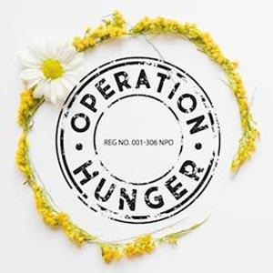Operation-Hunger-Logo