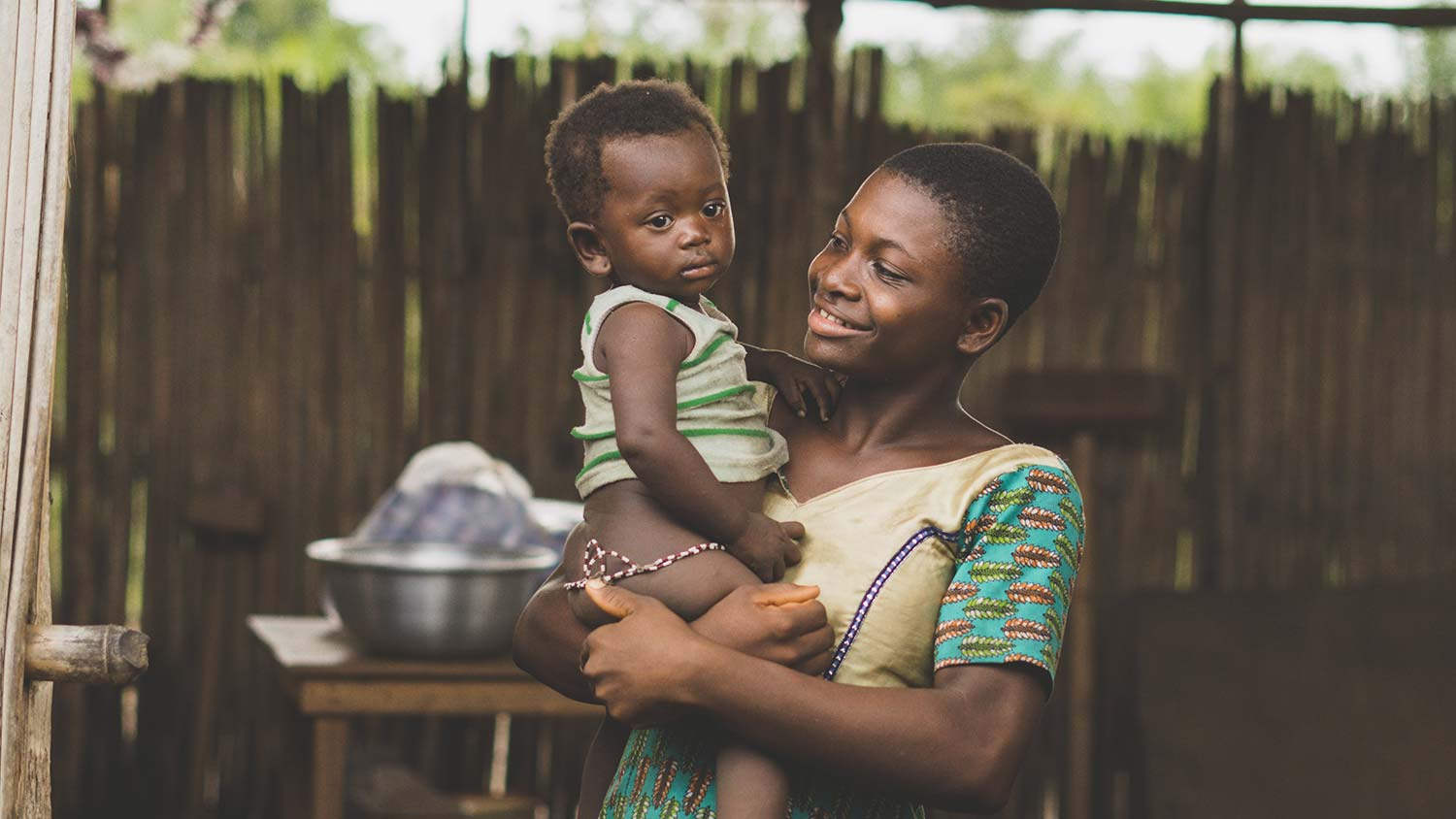 Siyakholwa-support-care-centre_COVID-19-PANDEMIC-HUNGER-RELIEF--1500-x-844