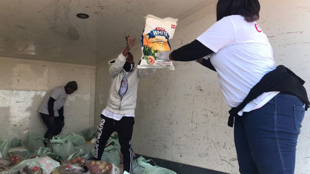 Siyakholwa-support-care-centre_COVID-19-PANDEMIC-HUNGER-RELIEF-1500-x-844_01